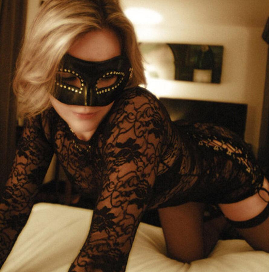Anne bombasse sexuelle parisienne ok pour plan fetish
