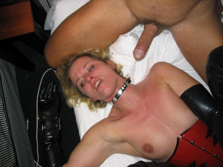 Charlotte bouche à pipe gangbang 3