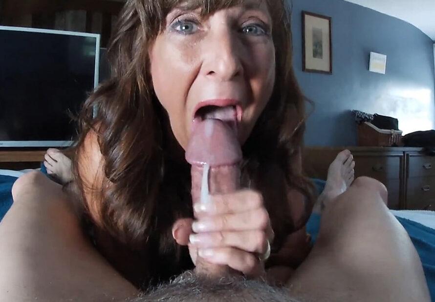 Photos hard de MILF folle de sexe