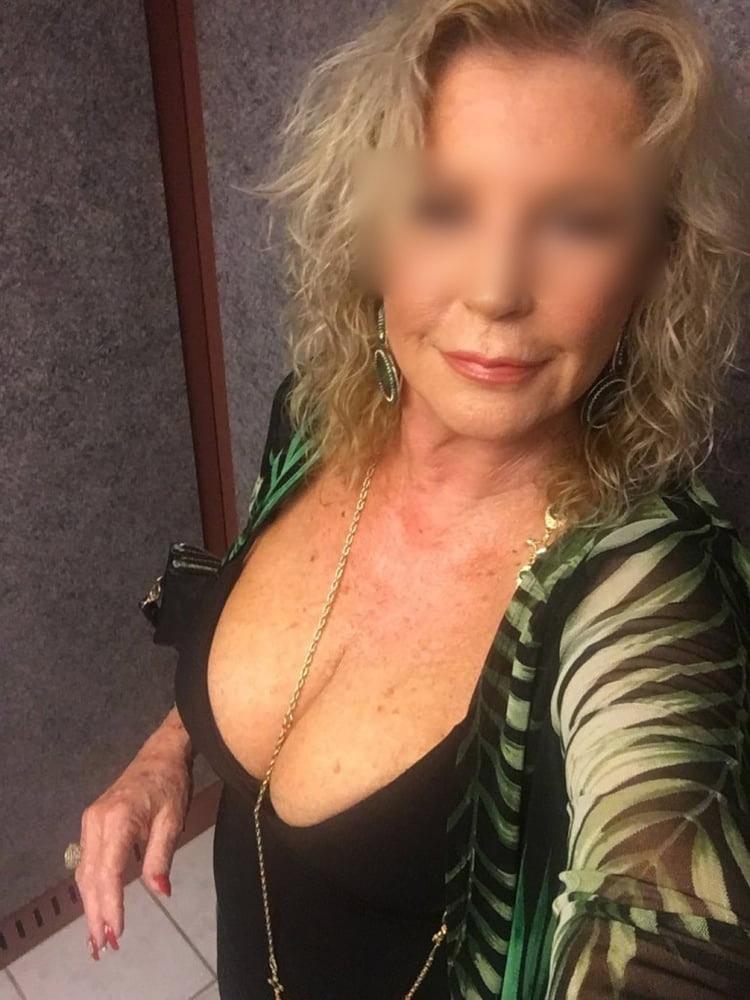 Rencontre sexe Irène de Bordeaux