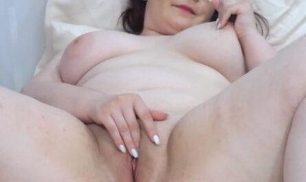 Valentina camgirl mature BBW 3